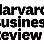 What made Harvard Business Review decide that working from home is more productive?