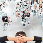 Distributed teams: The growth strategy used by the savviest startups