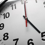 Are you offering staggered work hours yet?