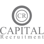 capital-recruitment