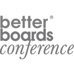 bb-conference